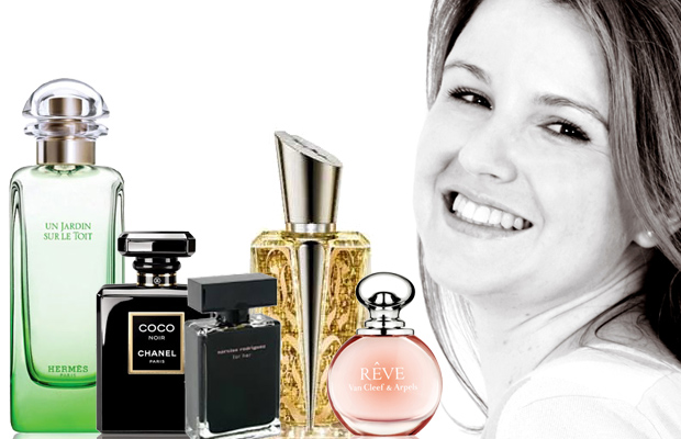 Beautysouthafrica skin body beauty blogger of the for Thierry mugler miroir des majestes